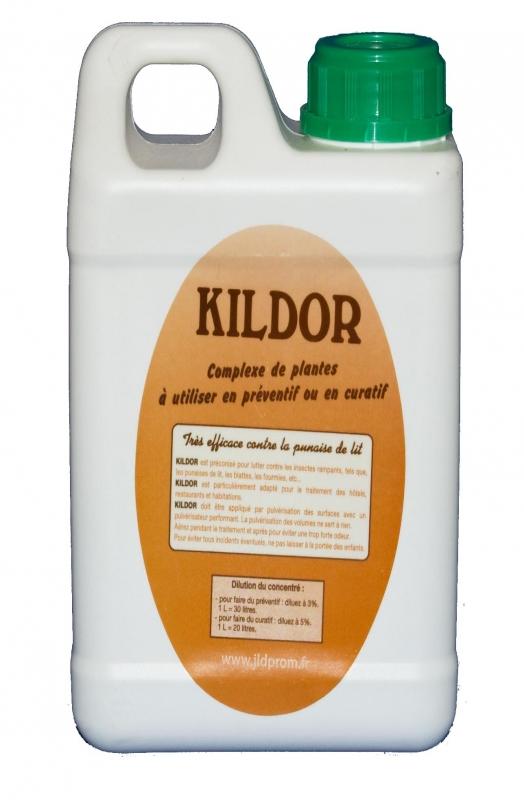 Alimentation naturelle pour animaux - Quelle huile essentielle contre les punaises de lit ...